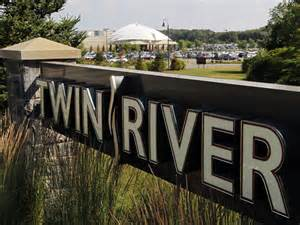 Twin River Changing Name and Adding Another Casino
