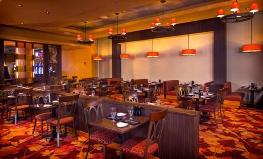 10 Reasons to Visit a Casino Besides Gambling