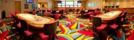 What Makes the Ultimate Poker Room?
