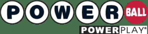 Powerball mania