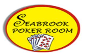 Seabrookpoker room