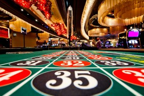 Can Zen and the Art of Gambling help your temptation