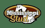 Mississippi-Stud