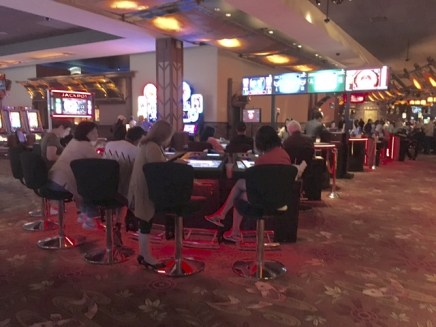 Mindful Gambling For Slots and Video Poker