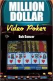 Video Poker Resources Improve Your Game