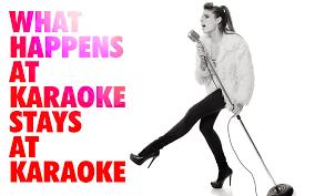 Casino Karaoke and Trivia