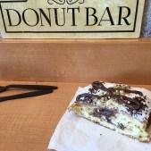 S'mores Pop Tart Donut