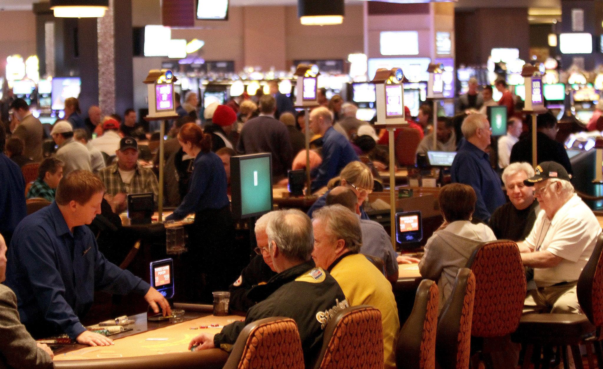 online casino freispiele ohne einzahlung 2017