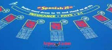 spanish21_02