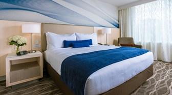 Earth Hotel