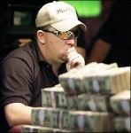 Chris Moneymaker