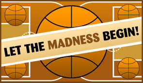12 March Madness Tips for a Successful Bracket