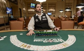 What Makes the Ultimate Poker Room? Good Poker Room Dealers