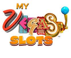 Casino Freebies, Comps,