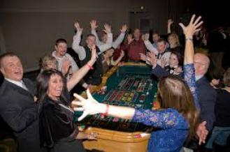 4 Steps For A Responsible Casino Game Plan