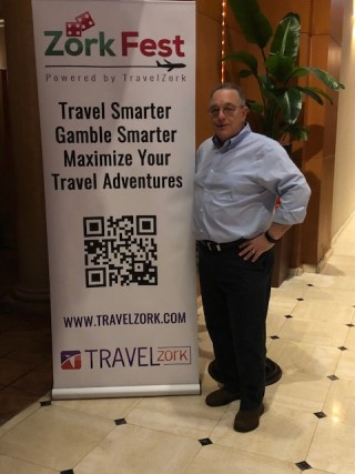 TravelZork