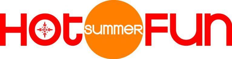 Hot Summer Fun is Back