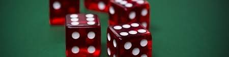 Gambling Fallacy and Casinos Encouragement