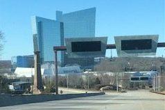 Connecticut Casino Opening Updates
