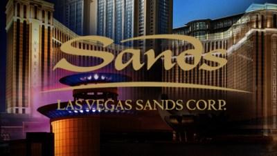 Eldorado Becomes Largest Casino Company