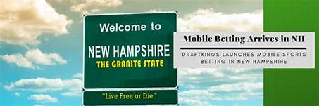 New England Casino News Promotions For December