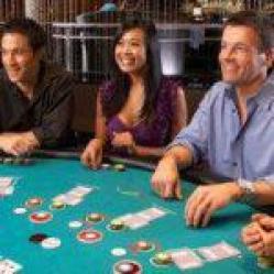 Pai Gow Poker On Multiplier Days.