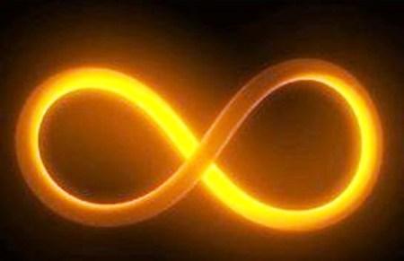 infinity_lemniscata_net_indica