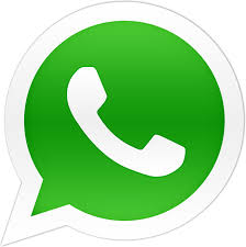 7 Excellent Hindi Whatsapp Status