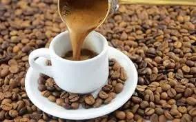 Hindi Kahani – आलू, अंडे या कॉफी बीन्स !!!