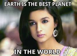 Alia Bhatt jokes in Hindi13