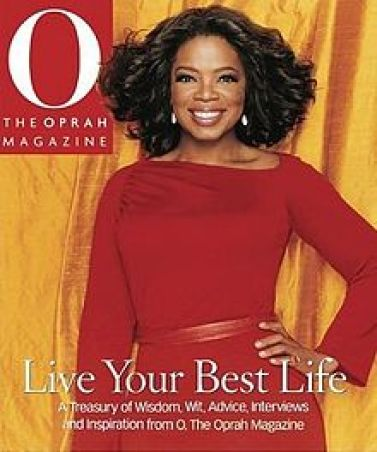 Oprah Winfrey Biography in Hindi