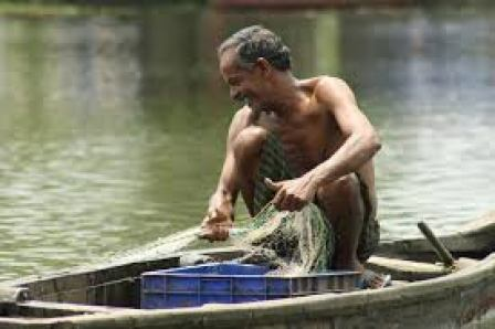 hindi kahani fisherman2