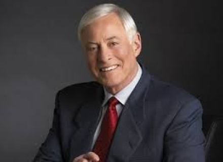 Brian Tracy in Hindi