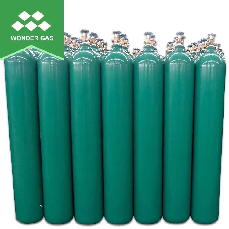 हाइड्रोजन गैस भविष्य का ईंधन