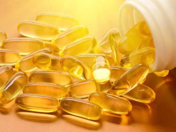 Vitamin D ki kami2