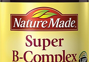 B Complex vitamins in hindi