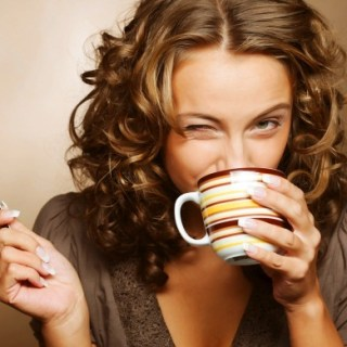 caffeine and weight loss in hindi2