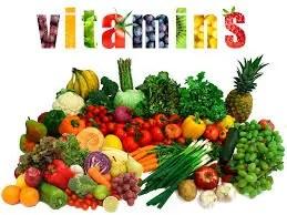 vitamin e ki kami se rog