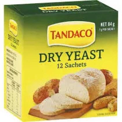 Yeast in hindi, yeast kya he, yeast kya hota hai, khameer kya he, khameer kya hota hai, khameer in hindi, khamir kya hota hai, khamir kya he, kinvan, fermantetion in hindi, baking soda and yeast hindi, yeast is harmful hindi, uses of yeast hindi, how old yeast hindi