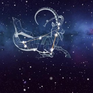 Goat Constellation hindi, goat shaped constellation, makar taramandal, Capricornus constellation hindi, Capricorn constellation hindi, capricornus hindi