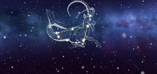 Goat Constellation hindi, goat shaped constellation, makar taramandal,  Capricornus constellation hindi, Capricorn constellation hindi, capricornus hindi