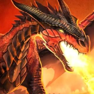 dragon in hindi, dragon hindi, dragon ki jankari, kya dragons hote he, dragon exists hindi,
