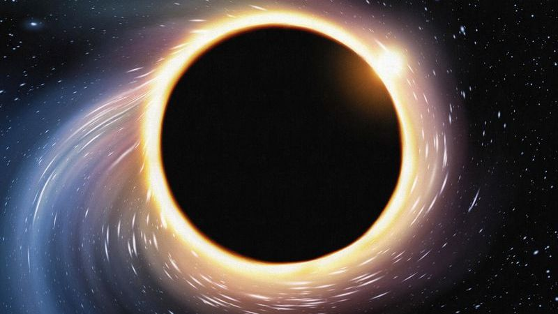 Time near black hole hindi, time difference near black hole, 1 second near black hole hindi, clock and black hole experiment hindi, falling in black hole hindi, time and black hole hindi,