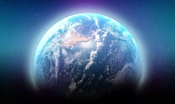 ओजोन परत की खोज किसने और कैसे की थी Who invented ozone layer hindi