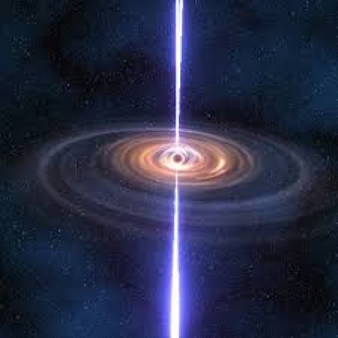 Neutron star in hindi, Neutron star hindi, neutron star ki jankari, sabse chhota star, smallest star hindi, smallest star in universe, Pulsar in hindi, pulsar kya he, neutron star kya he, pulsar ki jankari,