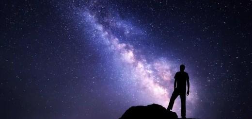 Universe in hindi, What is parallel universe in hindi, पैरेलल यूनिवर्स क्या है, How will universe end?ब्रह्माण्ड का अंत कैसे होगा,ब्रह्माण्ड कितने समय तक रहेगा,How long universe will last hindi, क्या ब्रह्माण्ड में एलियन परग्रही मौजूद है, Is There aliens in the Universe hindi , ब्रह्माण्ड में कितने ग्रह हैं, How many planets in the Universe hindi, ब्रह्माण्ड में कितने ग्रह हैं, How many planets in the Universe hindi, ब्रह्माण्ड में कितनी गेलेक्सी हैं, How many galaxies in Universe hindi, ब्रह्माण्ड में क्या क्या है, What are there in the universe hindi, ब्रह्माण्ड के रहस्य क्या हैं, Mysteries of Universe hindi, ब्रह्माण्ड किस आकार का है, What is the shape of universe hindi, यूनिवर्स कितना बड़ा है, How Big the universe hindi, क्या अल्लाह ईश्वर गॉड ने बनाया है ब्रह्माण्ड को, Did God made the Universe hindi, Who made the universe hindi, बिग बेंग से पहले क्या था, First atom of Universe hindi, ब्रह्माण्ड कैसे बना, How Universe is made hindi, ब्रह्माण्ड कितना पुराना है, How old the Universe is hindi, ब्रह्माण्ड क्या है, What is the Universe hindi