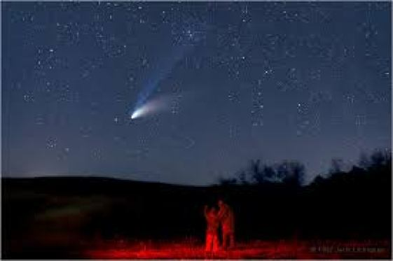 Top ten comets in hindi, pramukh dhumketu ke naam, pramukh dhumketu ki jankari, shirsh dhumketu ki jankari, which are major comets hindi, major comets in hindi