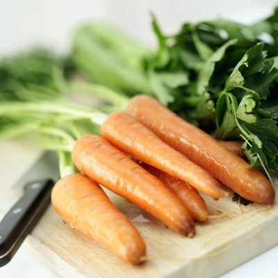 Carrots in hindi, gajar fal he ya sabji, tamatar fal he ya sabji, tamatar fal kyo he, vitamins in carrots hindi,
