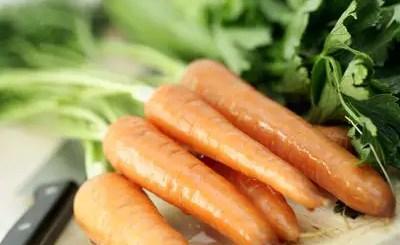 Carrots in hindi, gajar fal he ya sabji, tamatar fal he ya sabji, tamatar fal kyo he, vitamins in carrots hindi,