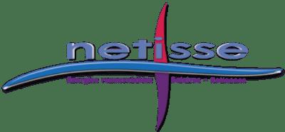 Société Netisse SARL Logo
